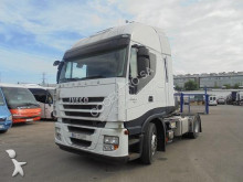 cap tractor Iveco Stralis AS 440 S 46