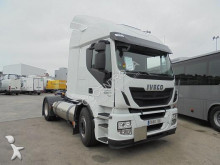 Iveco Stralis AT440S33TP GNL tractor unit