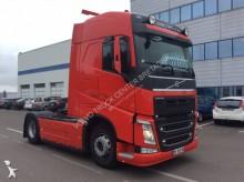 tracteur Volvo FH13 500