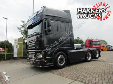 trattore DAF 105.510 superspace special