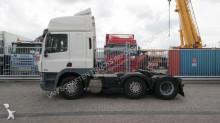 trattore DAF CF85