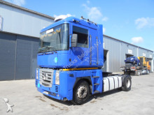 trattore Renault Magnum 450 DXI