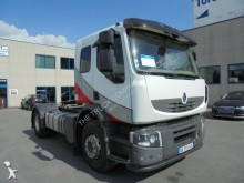 Renault Premium Lander 380 DXI tractor unit