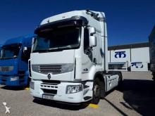 Renault Premium 440.18 T tractor unit