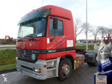 trattore Mercedes Actros 1843 LS