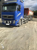 trattore Volvo FH520 - SOON EXPECTED - HUB REDUCTION HYDRAULICS VEB+ EURO 4
