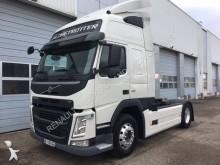 Volvo FM11 tractor unit