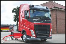 Volvo FH 460 Globetrotter, Voith Retarder, Euro6, tractor unit