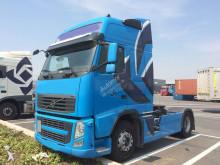 Volvo FH 13 500 XL, 05/2012 tractor unit