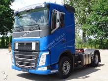 trattore Volvo FH 460 EURO6 CIĄGNIK SIODŁOWY + NACZEPA CHŁODNIA