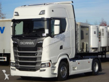 tracteur Scania S450 *NEW* NEXT GEN