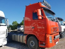 Volvo FH16 610