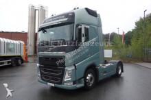 Volvo FH500 NEW- EEV- XENON- ACC- 2 Tanks- TOP tractor unit