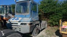Terberg RT222 tractor unit