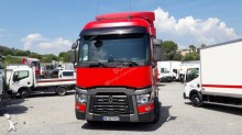 trattore Renault Gamme T 480.19 DTI 13