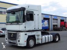 Renault Magnum 480*Euro 5*Ad-Blue*Klima*Auto*Kühlbox* tractor unit