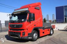 tracteur Volvo FMX 420