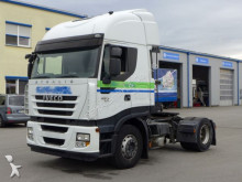 Iveco Stralis 450*Euro 5*Intarder*Klima*AS* tractor unit