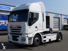 Iveco Stralis 460*Euro 5*EEV*Intarder*Active Space* tractor unit