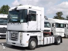 trattore Renault Magnum 460dxi * Euro 4*