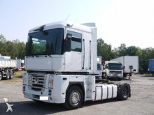 trattore Renault Magnum 500dxi * EURO 5*Kipphydraulik*