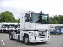 Renault Magnum 500dxi *Euro 5* tractor unit