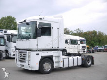 trattore Renault Magnum 500dxi * EURO 5*