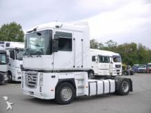Renault Magnum 500dxi * EURO 5* tractor unit