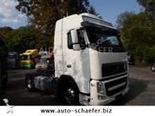 Volvo FH 500 / Gefahrgut ! tractor unit