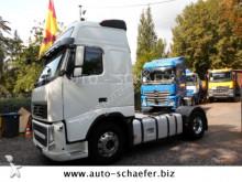 Volvo FH 460 EEV/ XL/Globetrotter/ Gefahrgut !! tractor unit