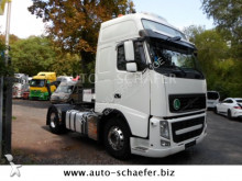 Volvo FH 460 / EEV/ XL Globetrotter tractor unit