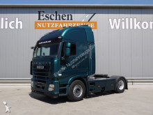 Iveco AS 440 S 50 T/P, Retarder, Automatik, EEV tractor unit