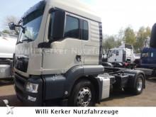 MAN TGS 18.440 SZM 7482 tractor unit