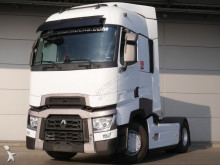 Renault T520 Comfort High / Leasing tractor unit
