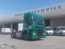 Iveco Stralis XP 460 tractor unit