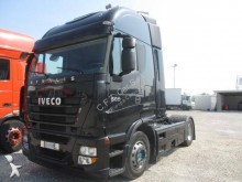 Iveco Stralis AS 440 S 50 TP tractor unit