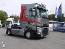 Renault T520 Comfort *Highcab*Retarder* Euro 6 tractor unit