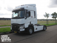 Renault Gamme T 460 T4X2 SC 160.232 KM tractor unit