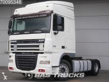 trattore DAF XF105