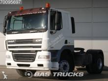 DAF CF 85.410 tractor unit