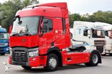 tracteur Renault T 460 / EURO 6 / FEW UNITS / FULL SPOILERS /