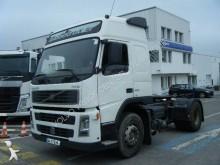 Volvo FM 380 tractor unit