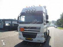 DAF CF 410 tractor unit