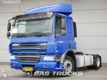 tractor DAF CF75