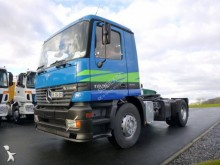 Mercedes Actros 1835 tractor unit