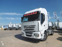 Iveco Stralis AS440S50TP tractor unit