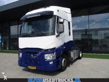 Renault Gamme T 430 tractor unit