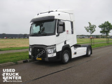 Renault Gamme T 460 T4X2 SC tractor unit
