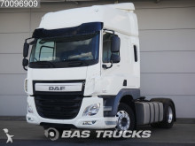 DAF CF 440 tractor unit
