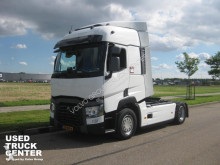 Renault Gamme T 460 T4X2 SC 146.578 km tractor unit